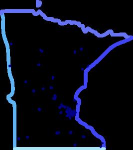 US Minnesota Shops