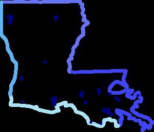 US Louisiana Shops