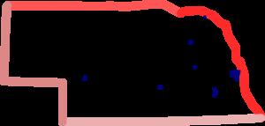 US Nebraska Firms
