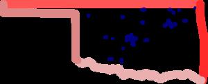 US Oklahoma Firms