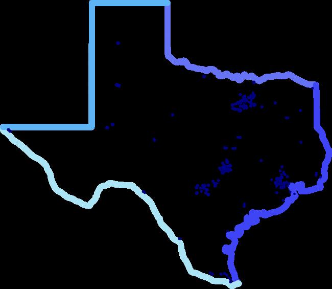 US Texas Shops