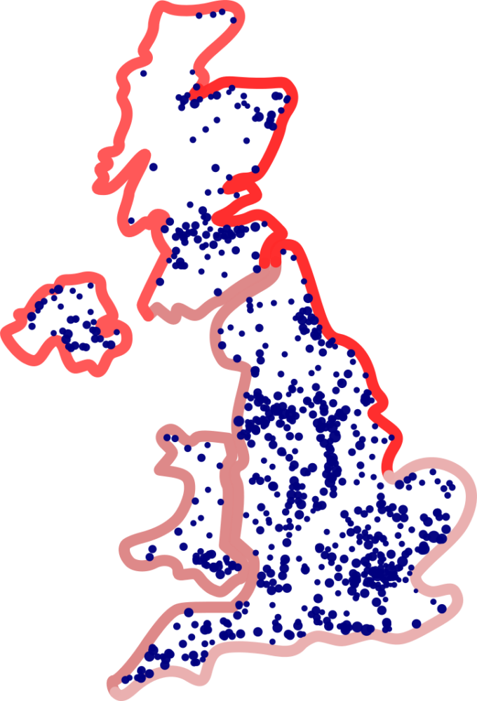 United Kingdom Firms