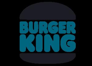 Burger King Database