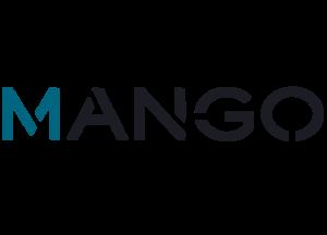 Mango Database