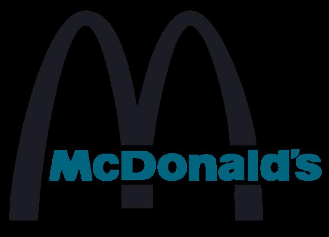 McDonald's Database