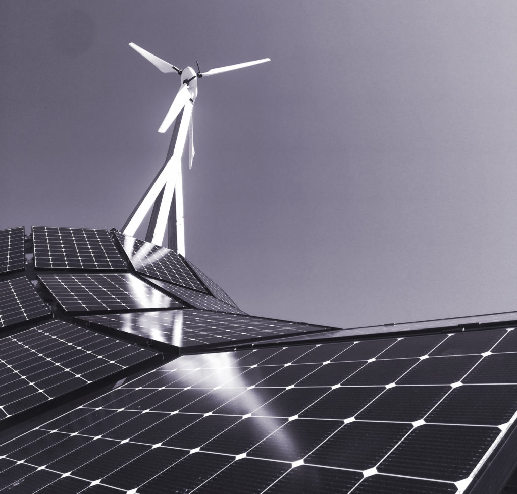 Photovoltaic Panel Case Study