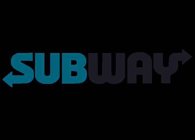 Subway Database