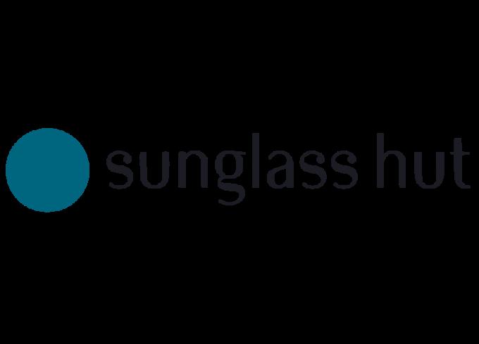 Sunglass Hut Database
