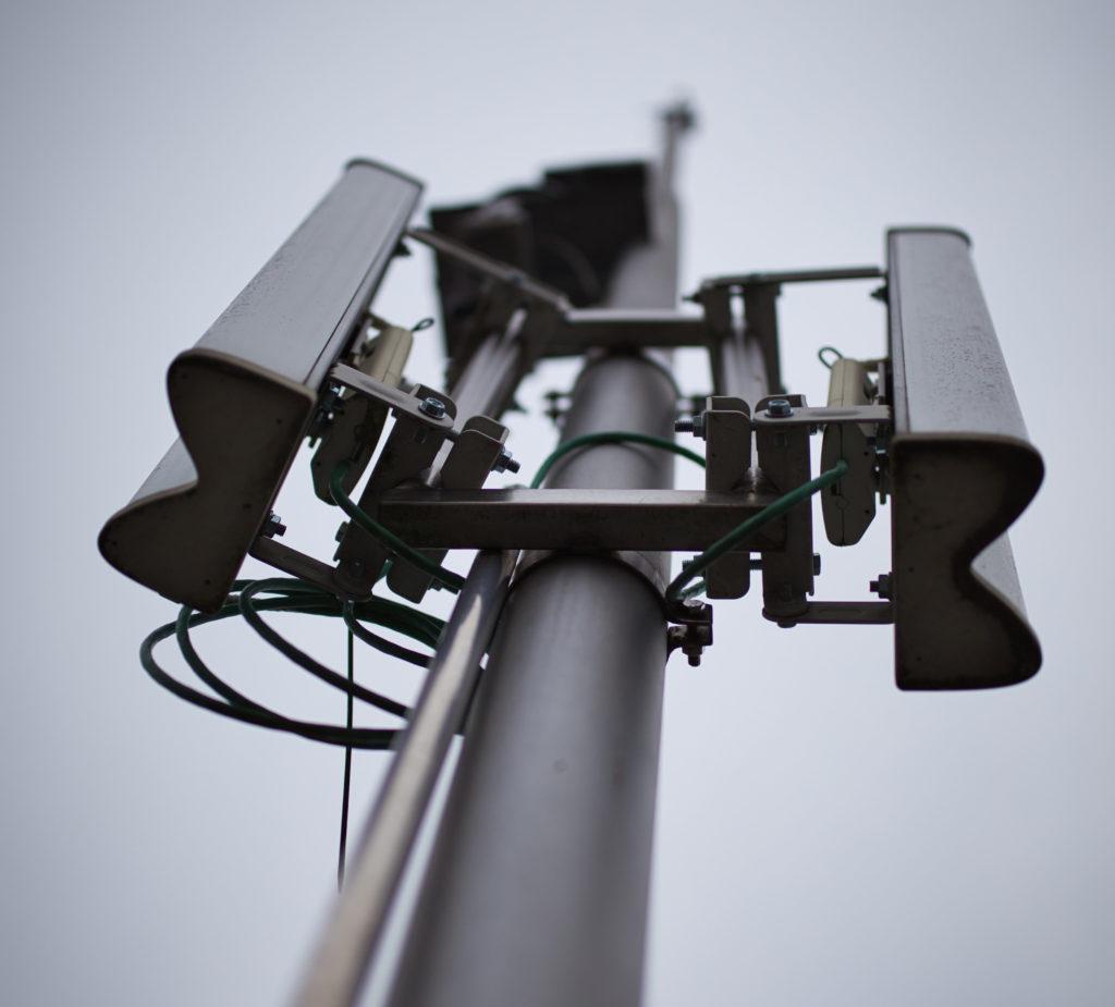 Telecom Company Case Study
