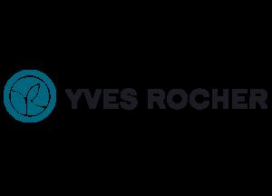 Yves Rocher Database