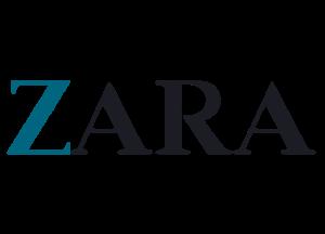 Zara Database